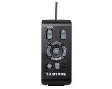 Samsung SPC-200