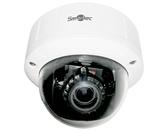 Smartec STC-IPM3597A/1