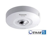 Panasonic WV-SF448E