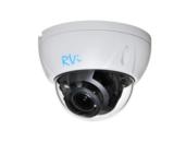 RVI RVi-1NCD2023(2.8-12)