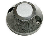 Iron Logic CP-Z-2(мод. EP)накладной светлый