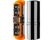 Smartec ST-PD104BD-MC
