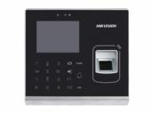 HikVision DS-K1T201MF-C
