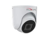 Polyvision PVC-IP5X-DV5PA