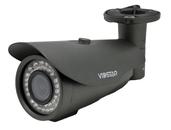 VidStar VSC-1121VR-AHD-L
