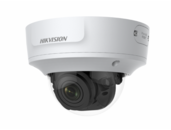 HikVision DS-2CD2126G1-IS(6mm)