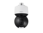 WiseNet (Samsung) XNP-9250