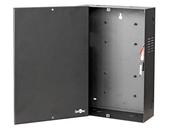 Smartec ST-AC002BX