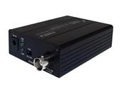 IDIS DA-EC3101T