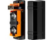 Smartec ST-PD042BD-MC
