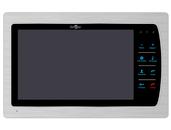 Smartec ST-MS307HM-SL