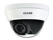 CNB CNB-NV55-1PR