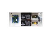 ProxWay PW-400 AC v.3