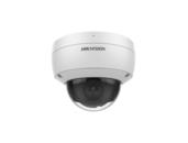 HikVision DS-2CD3186G2-ISU(4mm)(C)