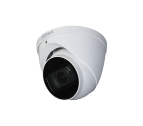 Видеокамера Dahua DH-HAC-HDW2501TP-Z-A-DP