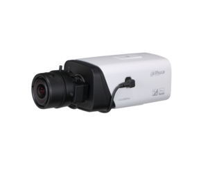 IP-камера Dahua DH-IPC-HF5431EP-E