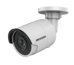 IP-камера HikVision DS-2CD2085FWD-I(4mm)
