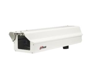 Камера Dahua DHI-ITC235-TU1A