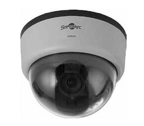 Видеокамера Smartec STC-HD3520/3
