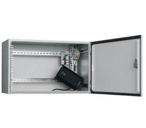 Шкаф Wizebox TBG600