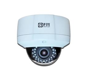 IP-камера IPeye IPEYE-DA1.3-SRP-2.8-12-01