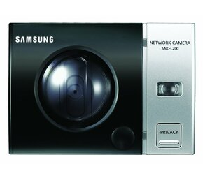 IP-камера Samsung SNC-L200P