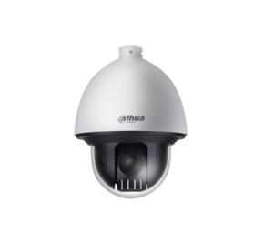 Видеокамера Dahua DH-SD60225I-HC-S3