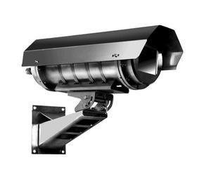 Wizebox WEX40-24V-08(с блендой)