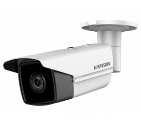 IP-камера HikVision DS-2CD2T35FWD-I5(4mm)