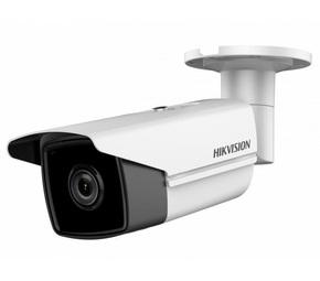 HikVision DS-2CD2T35FWD-I5(4mm)