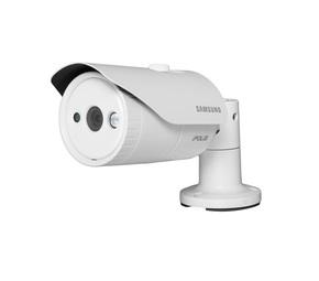 IP-камера Samsung SNO-E5031RP