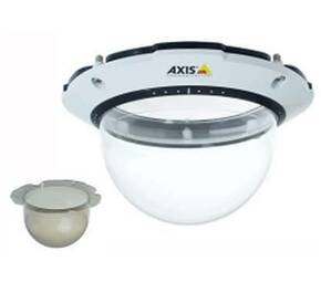 Axis AXIS Q603X HD DOME KIT