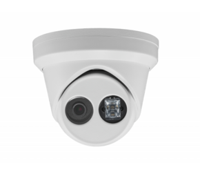 IP-камера HikVision DS-2CD2325FWD-I(6mm)