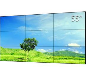 Dahua DHL550UCH-ES