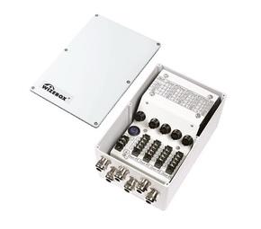 Wizebox PSO220