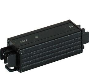 SC&T PC1A