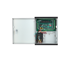 Контроллер Dahua ASC1208C