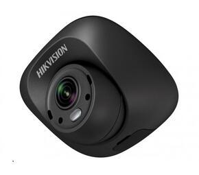 Видеокамера HikVision AE-VC112T-ITS(2.8mm)