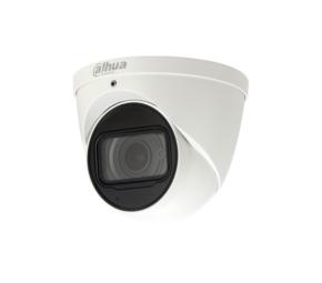 IP-камера Dahua DH-IPC-HDW5631RP-ZE