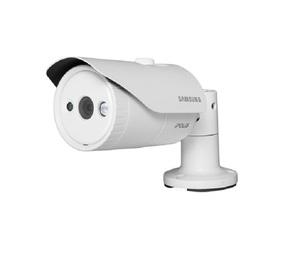IP-камера Samsung SNO-E5011RP