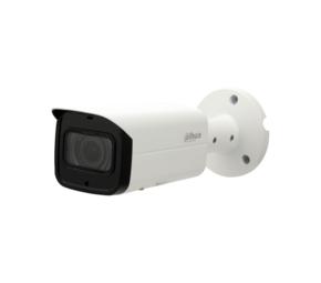 IP-камера Dahua DH-IPC-HFW2531TP-VFAS