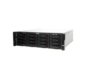 IP-видеорегистратор Dahua DHI-NVR616R-64-4KS2