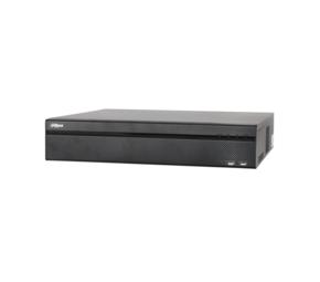 IP-видеорегистратор Dahua DHI-NVR5832-16P-4KS2