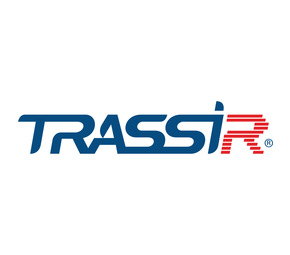 TRASSIR Object Left Detector