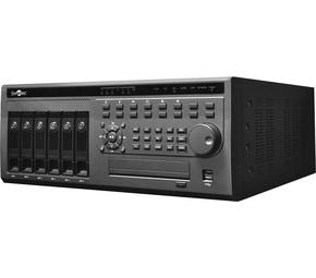 Smartec STR-3296