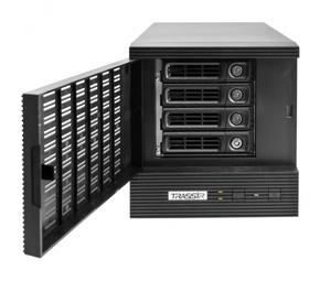 IP-видеорегистратор TRASSIR DuoStation AF 32 Hybrid