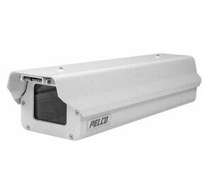 Pelco EH3512