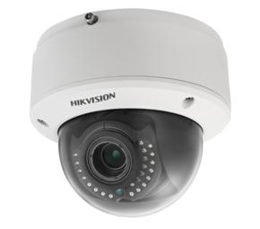 IP-камера HikVision DS-2CD4185F-IZ