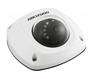 HikVision DS-2CD6520D-I(8mm)