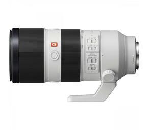 Объектив Sony SEL70200GM